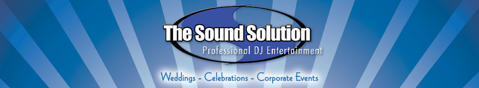 The Sound Solution Blog
